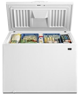 Maytag Chest Freezer